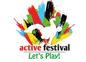Trowbridge Active Festival