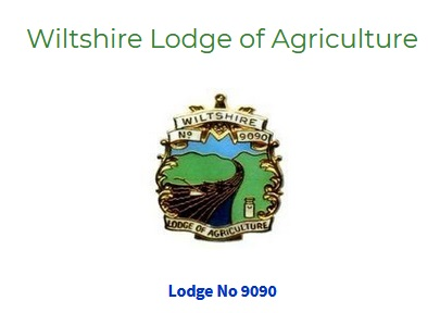 Wiltshire Lodge of Agriculture